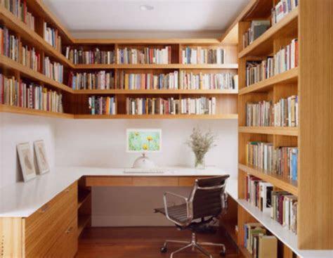 decoracion  libreros  lo dijo lola