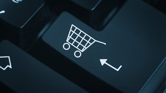 Why e-commerce SEO is NOT a one-shot wonder