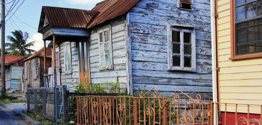 6 Ways to Locate Distressed Properties Online