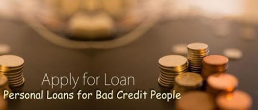 What You Should Look Out Before Availing Loans with Bad Credit? - Blog View - UniqueThis
