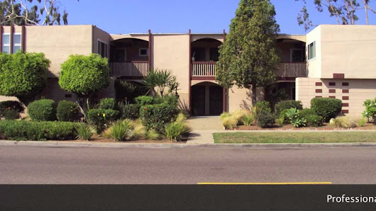 Carlsbad Apartments For Rent, Oak Villa Apartments 3095 Harding Street 92008