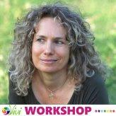 Workshop @VIVI. Riscopri la Tua Femminilità e Risolvi i Disturbi Femminili con il Metodo Gymintima con SIMONA OBERHAMMER