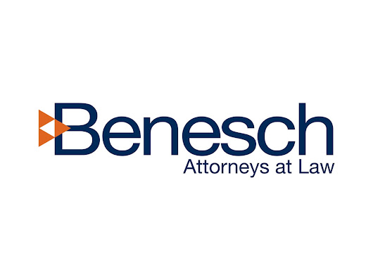 Major Changes to Pennsylvania's Contractor and Subcontract Payment Act | JD Supra