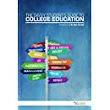 The Savvy Student's Guide to College Education: Thebestschools Org, Ben Carson, Patrick O'Connor sol: 9780981520452: Amazon.com: Books