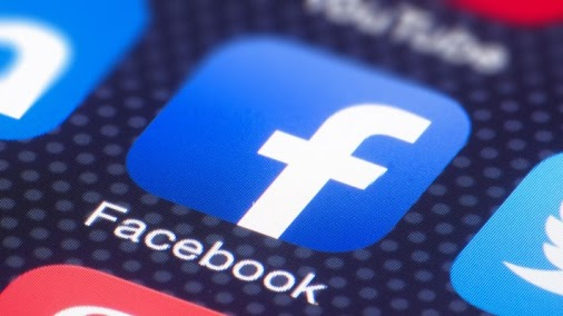 Facebook is shutting down Friend List Feeds today - Facebook is shutting down Friend List Feeds sometime...