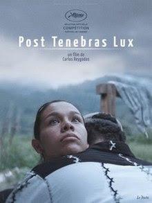 Post Tenebras Lux (film).jpg