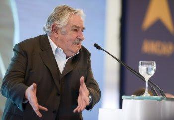 Jose Pepe Mujica-7