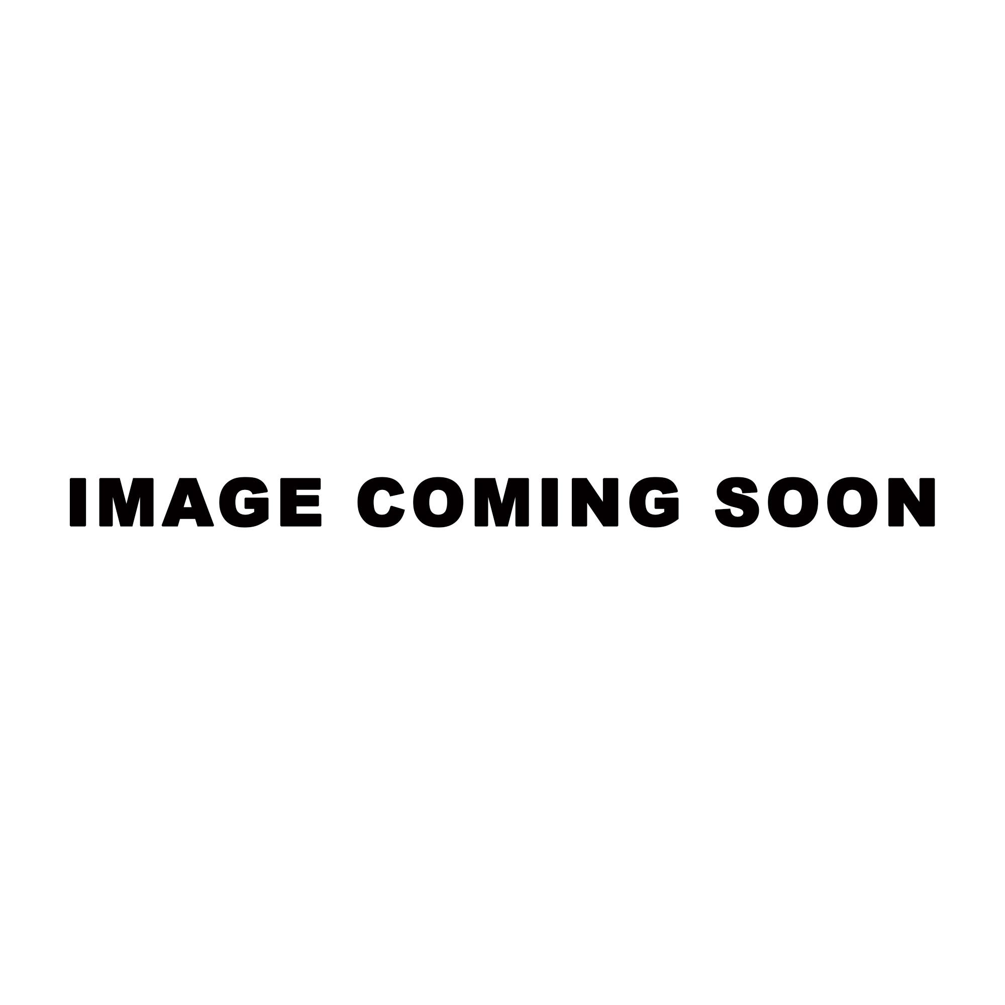 throwback houston astros logo. Houston Astros Throwback