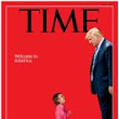 A child's anguish meets America's indifference on new TIME cover | T. F. (Ted) Koskie's Blog Entries