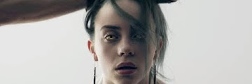 Download Bury A Friend - Billie Eilish Mp3 Mp4 Popular