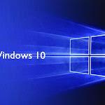 פגיעויות חדשות ומסוכנות ב-Windows 8 ו-Windows 10 של מיקרוסופט - Daily Maily אנשים ומחשבים