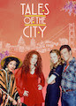 Tales of the City (1993) - Season 1