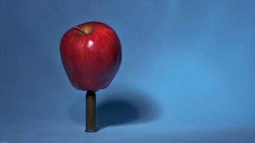 Apple_380ACP_JHP - Before
