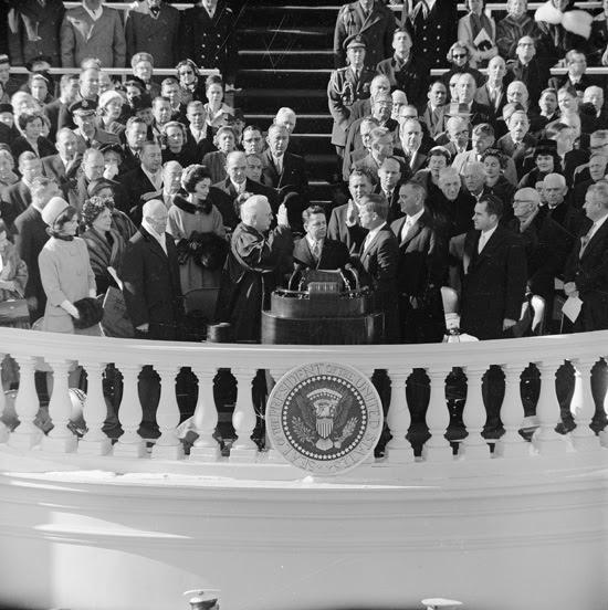 File:Jfk inauguration.jpg