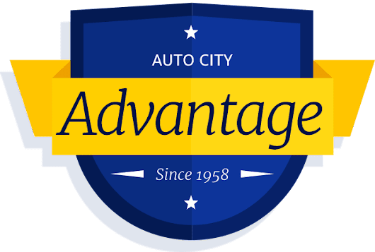 AUTO CITY CREDIT - Buy Here Pay Here Used Car Dealers Dallas, Fort Worth, DFW, TX, BHPH Used Cars, No Credit, Bad Credit Auto Loans