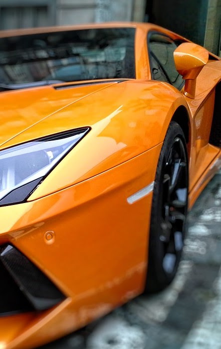 Car Paint Protection Service in Avon, MA | Bill's Detailing Service