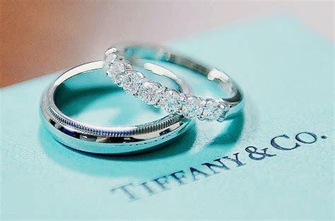 Tiffany & Co   Wedding Bands Singapore