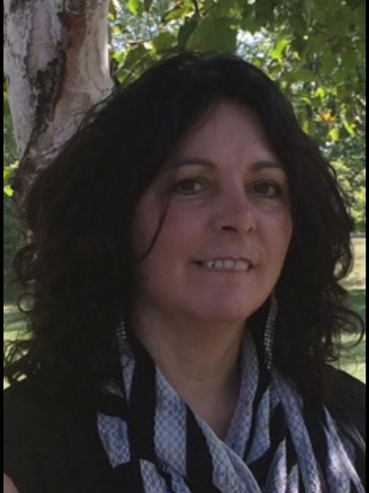 Guest Blog with Author Susanne Bellefeuille | Sandra J. Jackson author