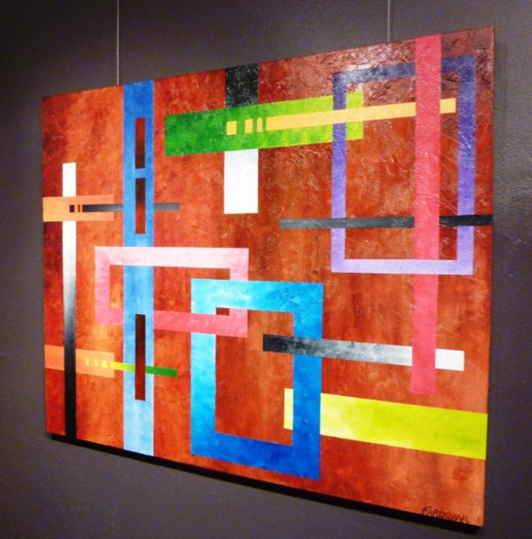 aesthetic-geometric-abstract-art-paintings0071