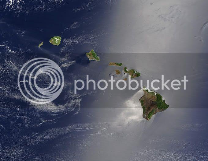 Kepulauan adlah cuilan yang paling indah 11 Gugusan Pulau yang Paling Indah di Dunia