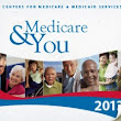 Medigap Insurance Learning Guides & Medicare | Medigap Providers