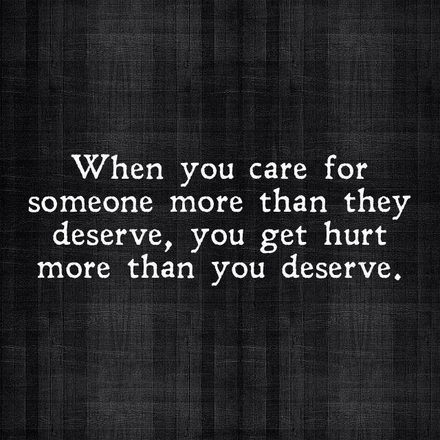 Hurt Feelings Quote Quote Number 617495 Picture Quotes