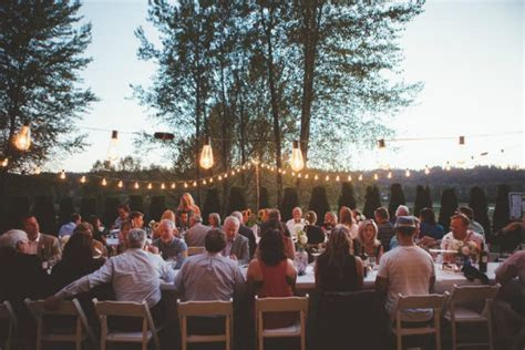 10 Premier Washington Winery Wedding Venues   Seattle Bride