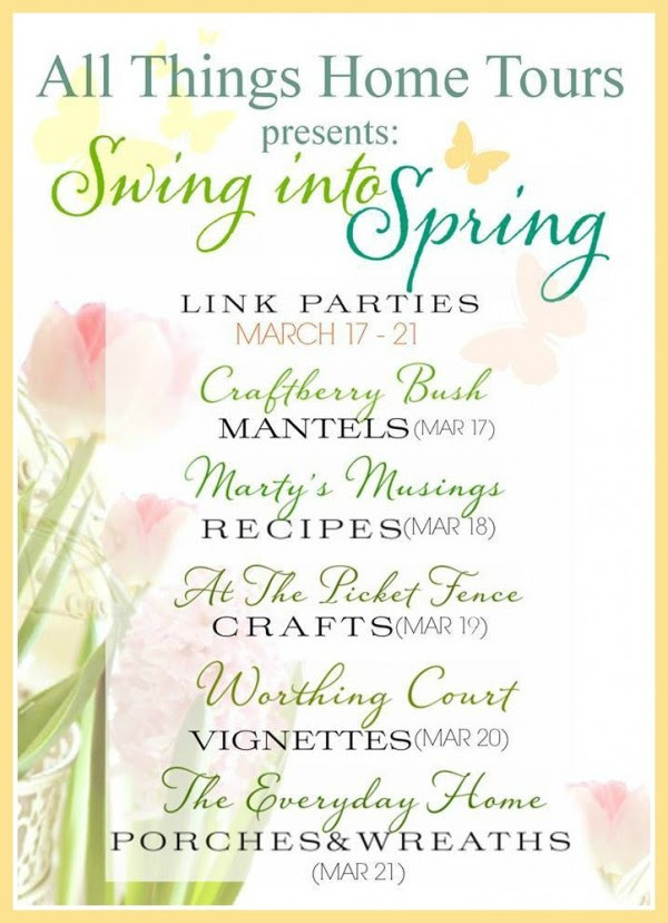http://sondralynathome.com/2014/03/17/swing-into-spring/