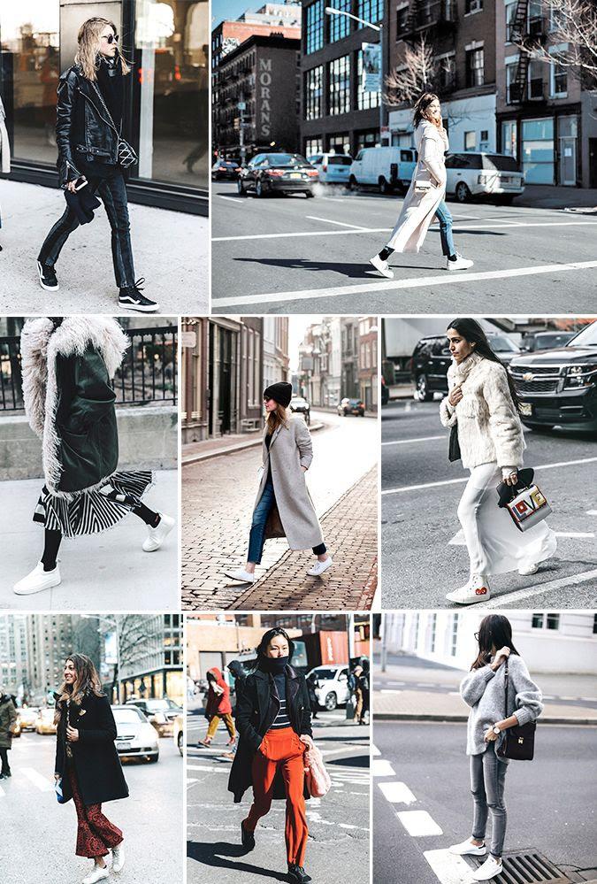 photo Sneakers_1.jpg