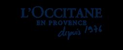 L'OCCITANE en Provence - Italy