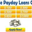 Online Payday Loans no credit check | Payday OH- Online Payday Loans Ohio
