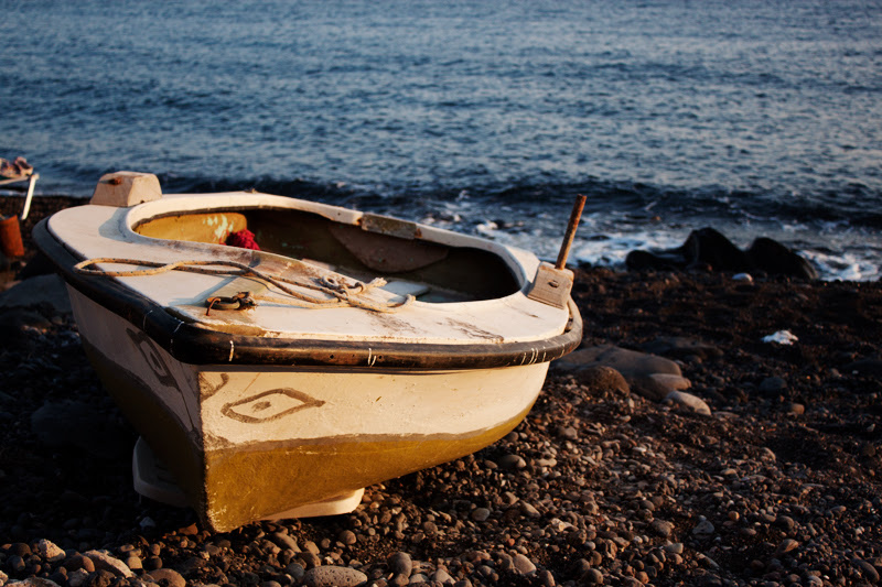y-a-su-barca-le-llamo-libertad