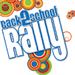 Back2School Rally 2016 League Fundraiser – North Counties Christian Sports Fellowship League