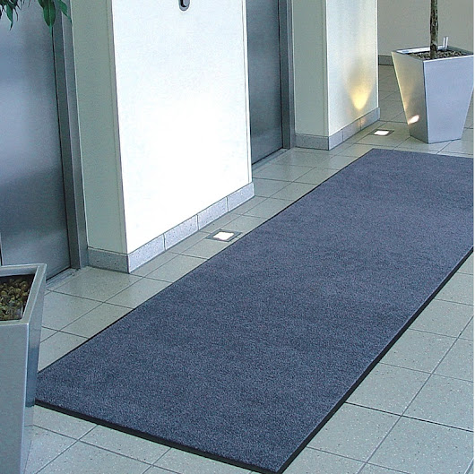 Runner Mats Commercial Floor Matting Mat Rental Services