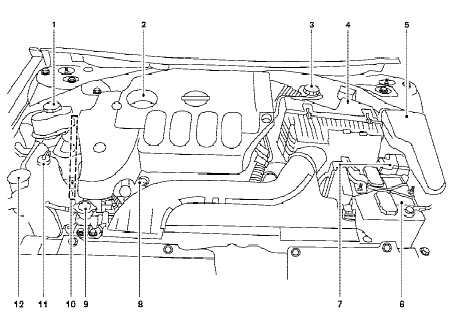 Wiring Diagram: 33 2004 Dodge Neon Wiring Diagram