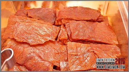 水根肉乾14.jpg
