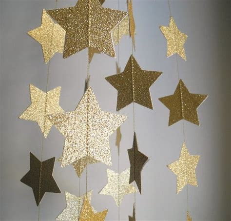 25  best ideas about Sparkling Stars on Pinterest
