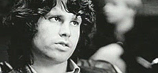 Jim Morrison, figlio dell'ammiraglio che avviò la guerra in Vietnam