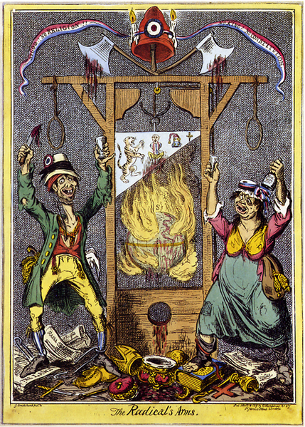 File:Cruikshank - The Radical's Arms.png