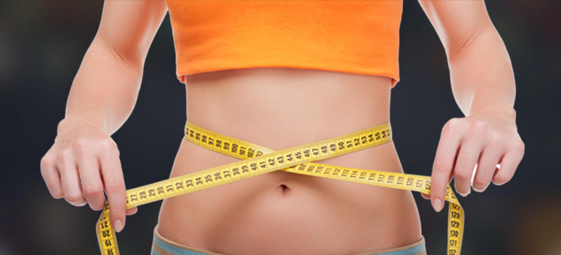 Weigh To Go Weight Loss Centers Knoxville Weight Loss Clinic Weight Loss Centers In Knoxville Tn Sevierville Kingston And Onedia Weight Loss Clinics