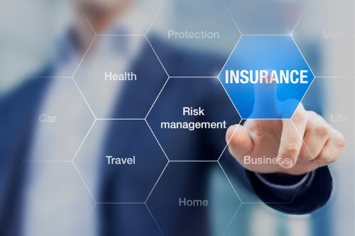 Rising premiums provide new avenues for insurers amid pandemic fallout