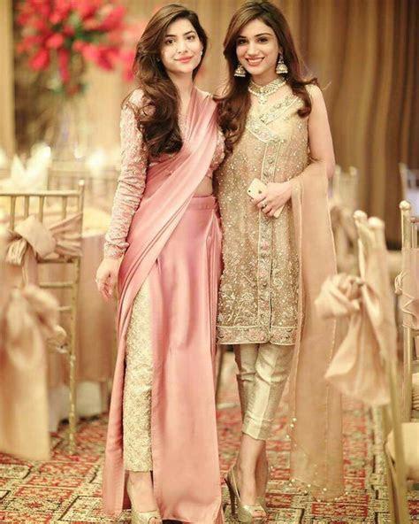 1000  ideas about Pakistan Wedding on Pinterest