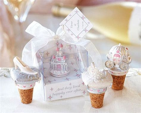 disney wedding favor collection   Wedding ideas   Disney
