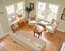 Bungalow Design Pictures - Decorating Ideas for a Bungalow ...
