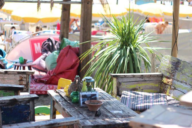 photo 13-plage a Roquille-capdagde-mangobeach_zpsyw25apsj.jpg