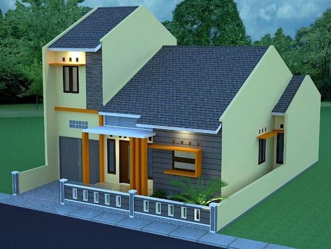 Contoh Wastafel Rumah Minimalis   Ide Rumah Minimalis