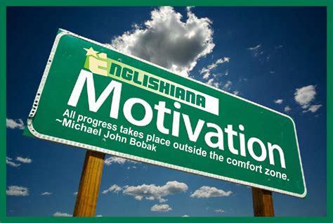 kumpulan kata kata motivasi bahasa inggris