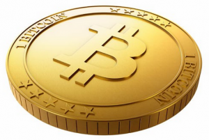 When It Comes to Scarcity and Anti-Counterfeiting Bitcoin Outshines Gold