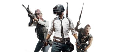 pubg png images   photo editing nsb pictures