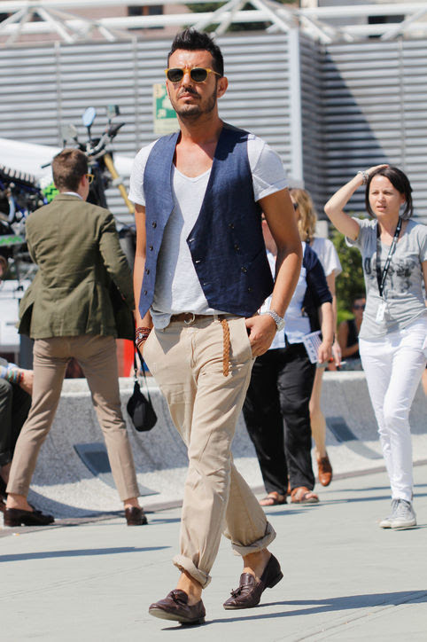http://www.glamour.com/fashion/blogs/dressed/2013/06/hot-guy-alert-swoon-over-these